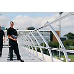 VersiRail® Guardrail Systems